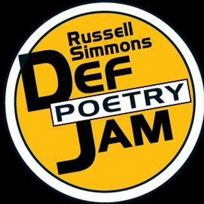 Russell Simmons Def Poetry Jam